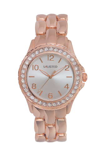 jewels watch unlisted kenneth cole women's accessory michael kors
