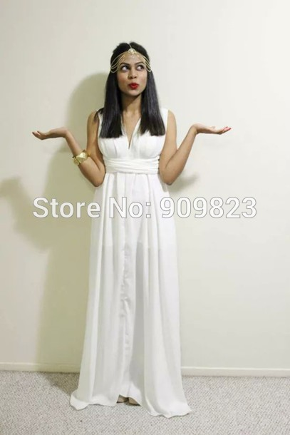 Aliexpress.com : buy custom made dress v neck cap sleeve empire waist floor length a line celebrity inspire dresses style 2014 celebrity party gowns from reliable gown evening dress suppliers on my classic garden