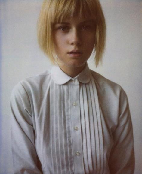 new york city grunge blouse vintage collar peter pan soft grunge pinterest peter pan collar blouse