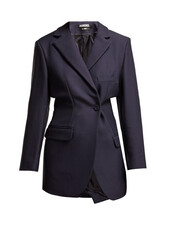 blazer,navy,wool,jacket