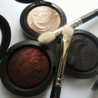 make-up bronzer makeup bag perfect makeup face makeup