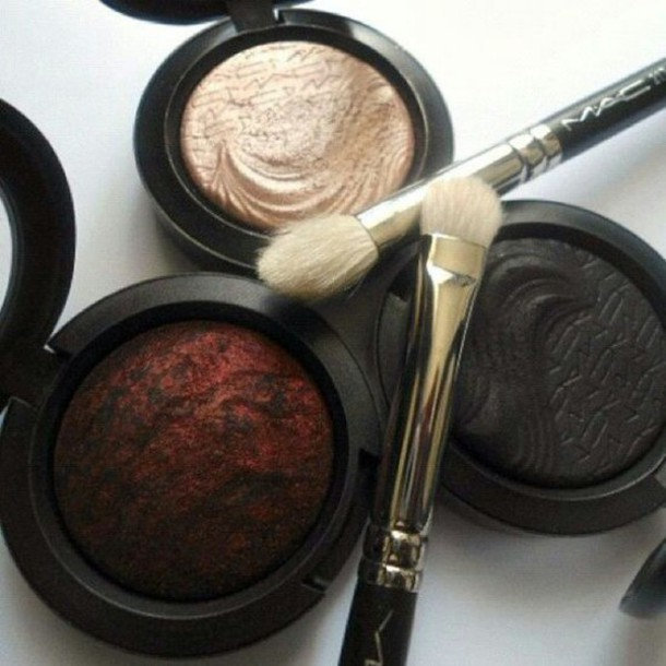 make-up bronzer makeup bag perfect makeup face makeup