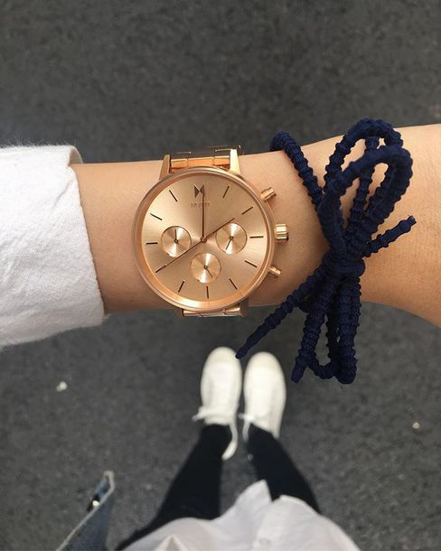 jewels mvmt watch mvmt