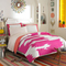 Teen vogue® spice market comforter set