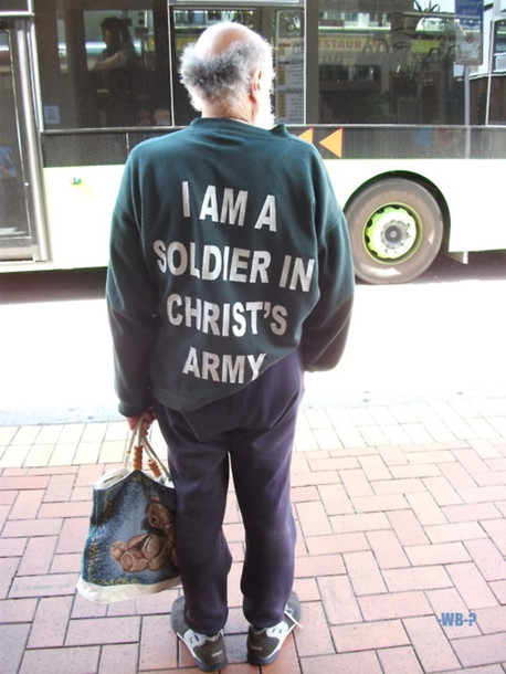 jacket christ camouflage soldier old menswear god sweatshirt coat jesus mens sweater