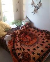 blanket,sun,hippir,boho,hippie,bohemian,bedding,pattern,material,scarf,belt