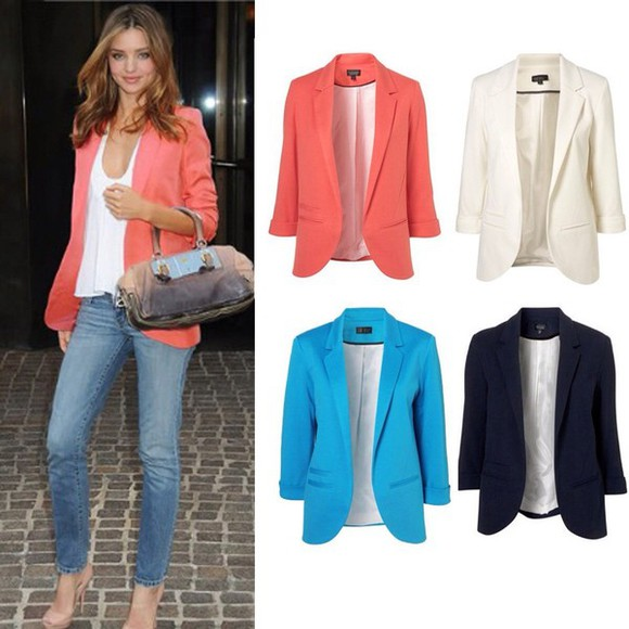 style outfit fashion blazer
