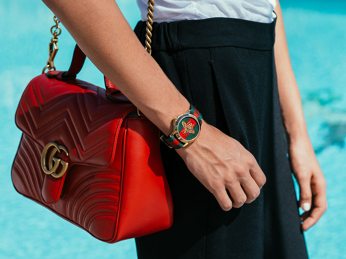 Gucci Handbags and Purses - PurseBlog c05f25ee15