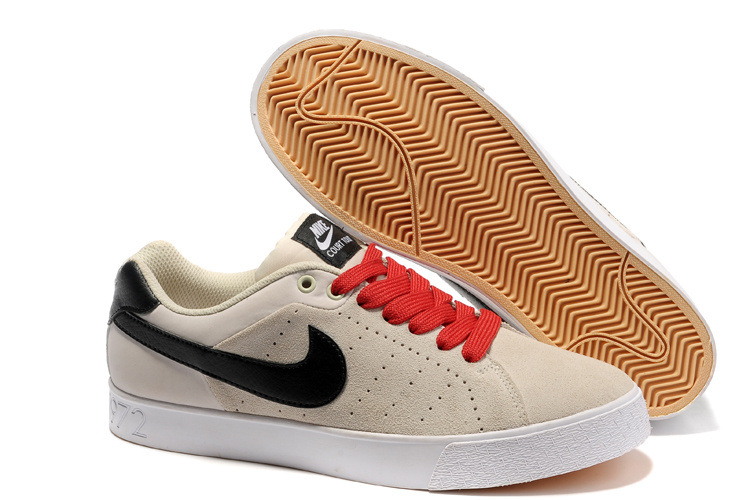 Nike Blazer Shoes Nz