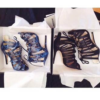 shoes high heels sandal heels