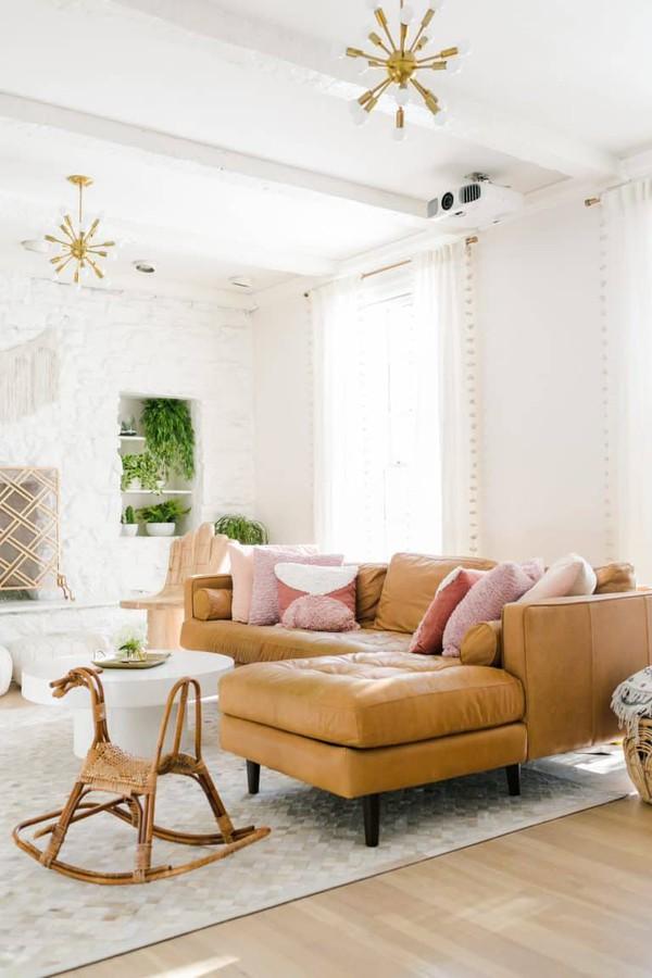 home accessory home decor living room sofa table home decor
