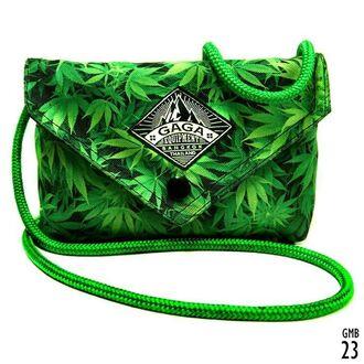 bag weed ladies bags printed bag bags and purses print