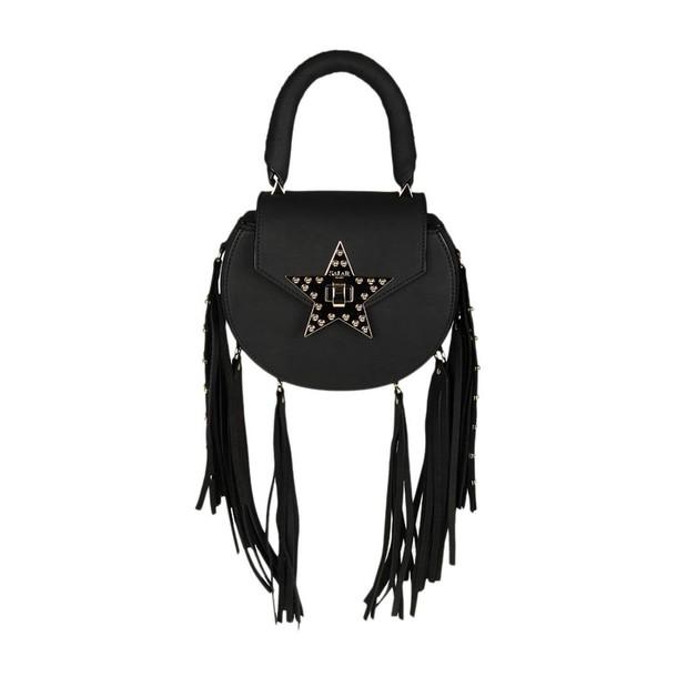 Salar mini women bag mini bag black