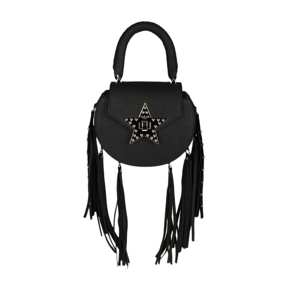 mini women bag mini bag black