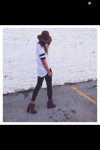 shoes brown boho festival clothes white dress indie native american fashion hat high heels zara zara shoes pumps