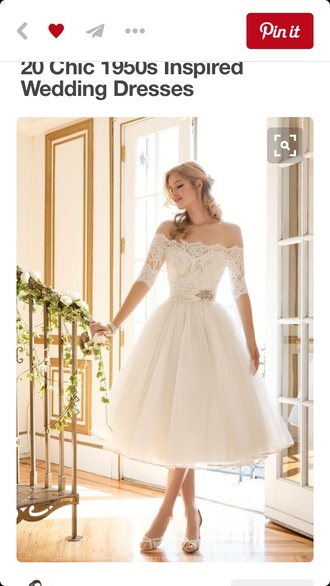 dress justin alexander white wedding dress wedding short wedding dress short dress bride dresses