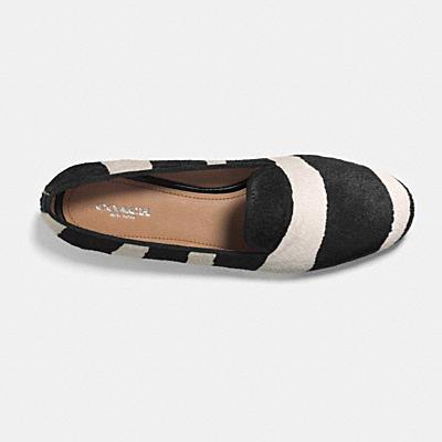 Designer Shoes   Shop the Latest Women's Designer Shoes from Coach