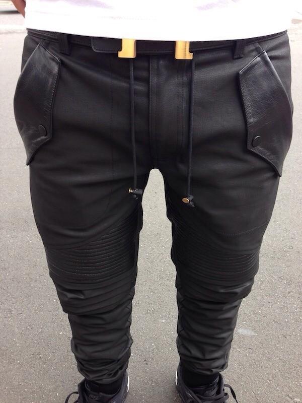 pants mens harem pants mens pants leather pants harem pants