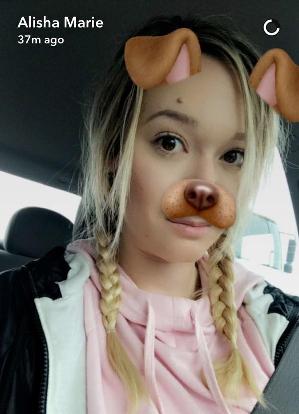 sweater pink sweatshirt light pink sweatshirt sweater pullover pink hoodie pastel light pink hoodie baby pink hoodie pink baby pink baby pink sweatshirt light pink sweatshirt pullover hoodie hoodie pastel pink