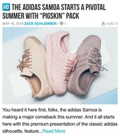 shoes,adidas,beige,pink,brown,purple,nude,sneakers,new,2016,summer,adidas shoes,adidas originals,adidas supercolor,nude sneakers,summer shoes,pink sneakers