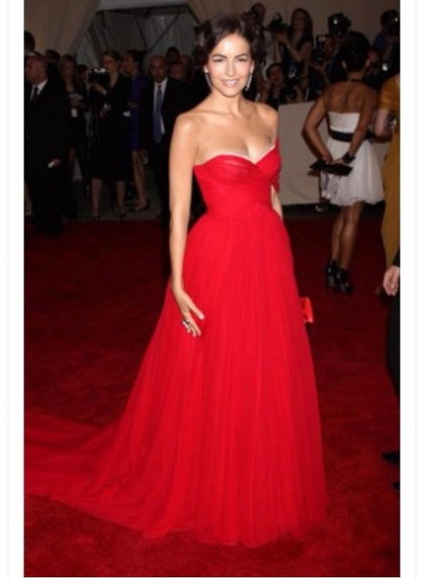 dress camilla belle red long dress long red dress red dress off the shoulder off the shoulder dress red red prom dress red long prom dress prom dress long prom dress long prom dress sweat heart neckline formal homecoming long