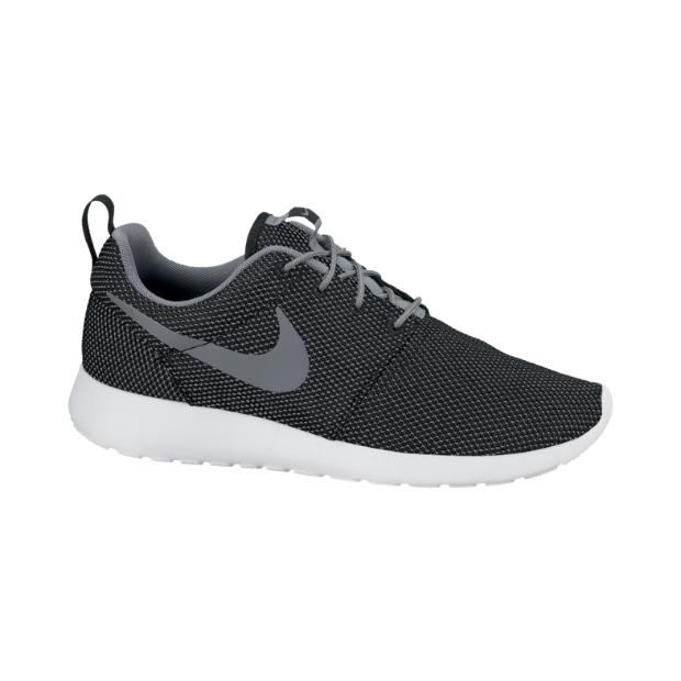 Nike Roshe Run Herrenschuh. Nike Store DE