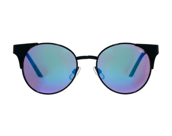 sunglasses mirroredsunglasses stylish trendy reflective mirrored