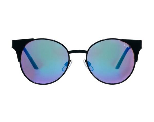 sunglasses mirroredsunglasses stylish trendy reflective mirrored