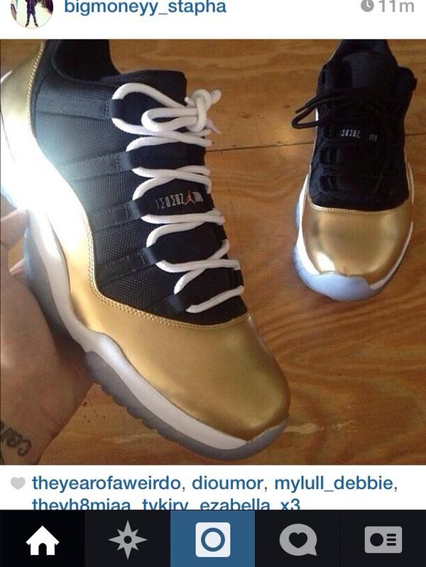 shoes air jordan
