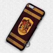 phone cover,movies,harry potter,gryffindor,iphone cover,iphone case,iphone,iphone 4 case,iphone 4s,iphone 5s,iphone 5c,iphone 5 case,iphone 6 plus,iphone 6 case,iphone 6s case,iphone 6s plus cases,iphone 7 case,iphone 7 plus case