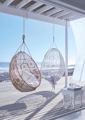 home accessory,boho,furniture,hanging chair,anthropologie