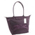 Longchamp Le Pliage Deep Blue Mini Fold-Up Tote : 2014 Longchamp Uk,Longchamp Bags