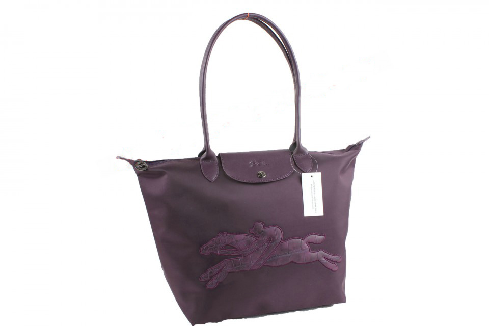 Longchamp Le Pliage Deep Blue Mini Fold-Up Tote : 2014 Longchamp Uk,Longchamp Bags
