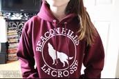 sweater,stiles stilinski,teen wolf,sweater beacon hills,beacon hills teen wolf,wolf,24 stilinski