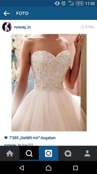 dress white dress white summer dress sleeveless dress shoulderfree dress sparkly dress