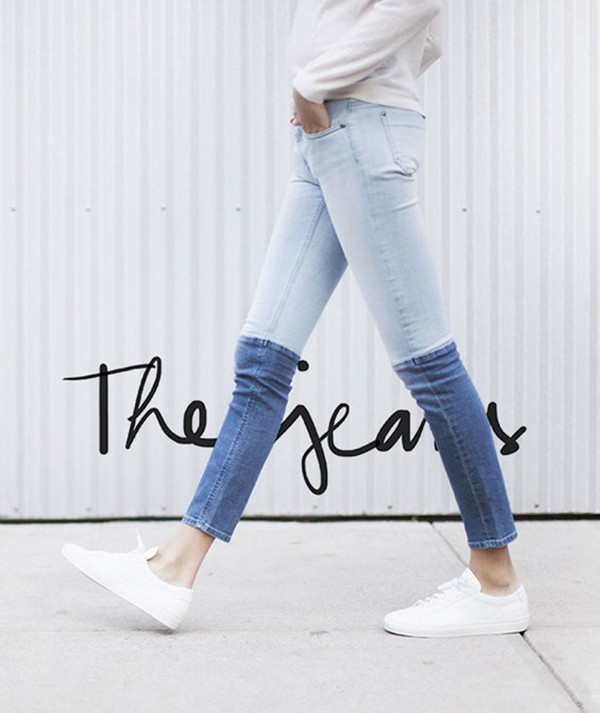 jeans light blue skinny jeans