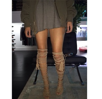 shoes strap up boots lace up lace up boots boots knee high boots giuseppe zanotti