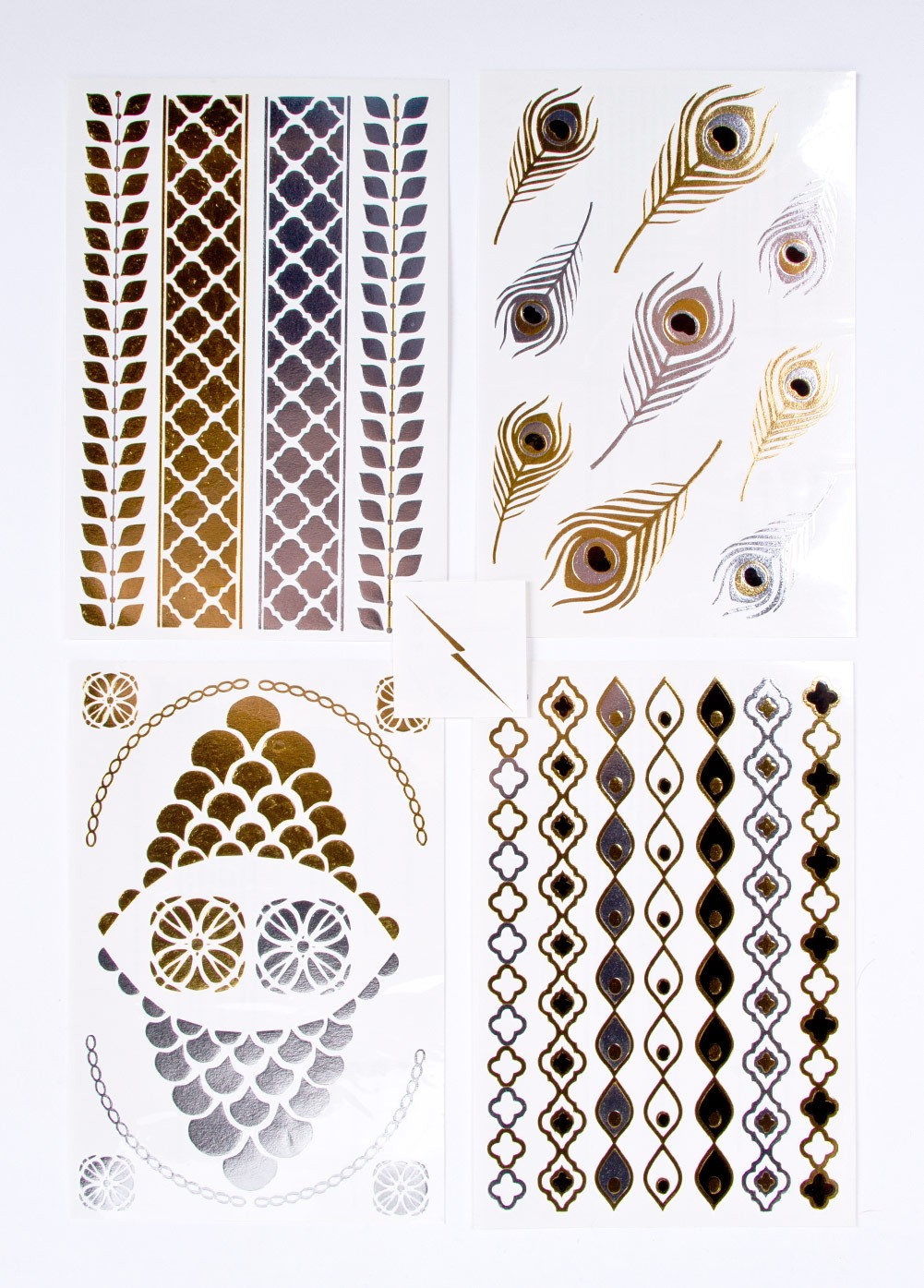 Flash Tattoos Sofia| sundancebeach.com