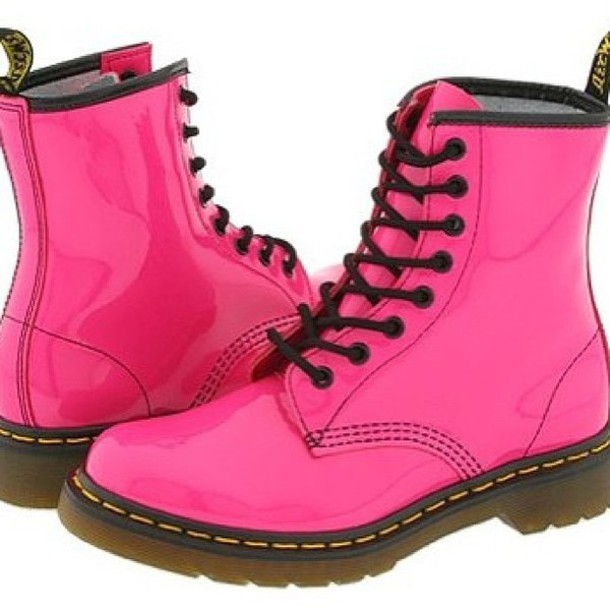 shoes dr marten boots DrMartens kawaii style boots dope DrMartens