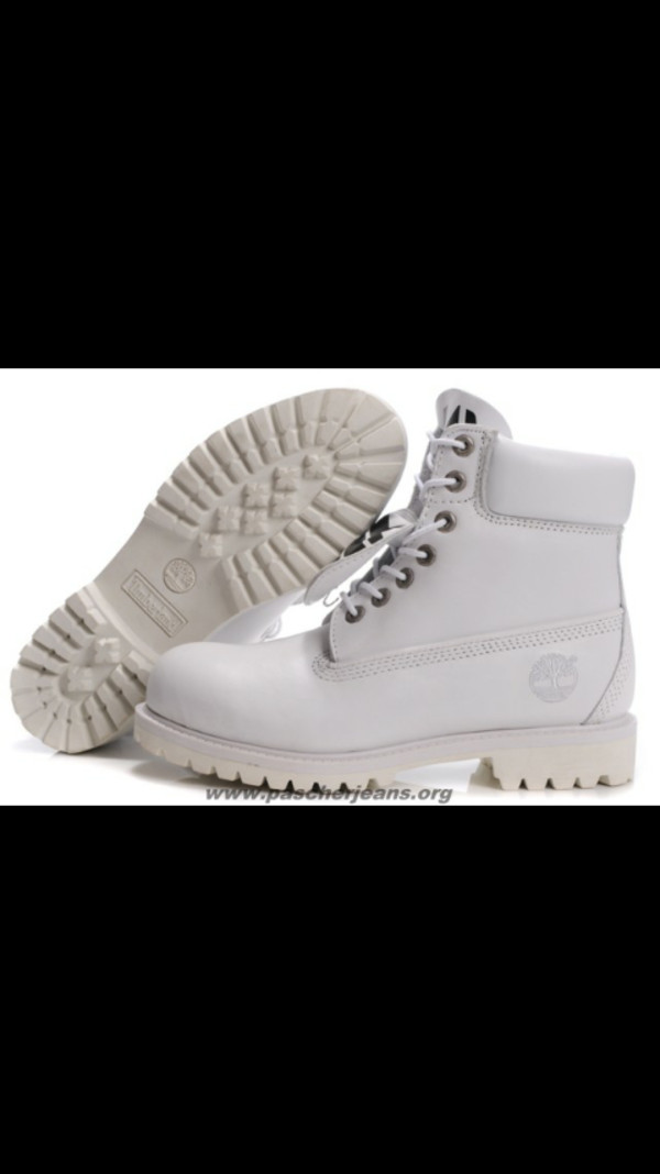 shoes white women