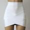 Perfect bandage skirt