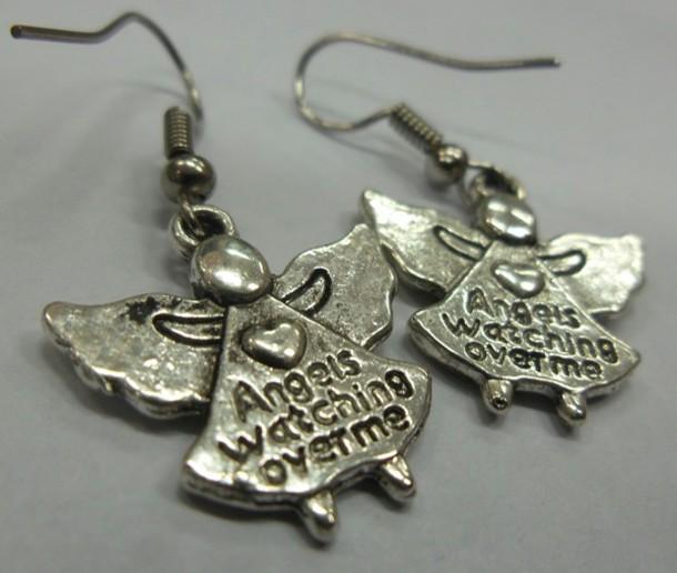 jewels earrings gold fancylovejewels earrings earings ear cuff dragon middle finger steel punk