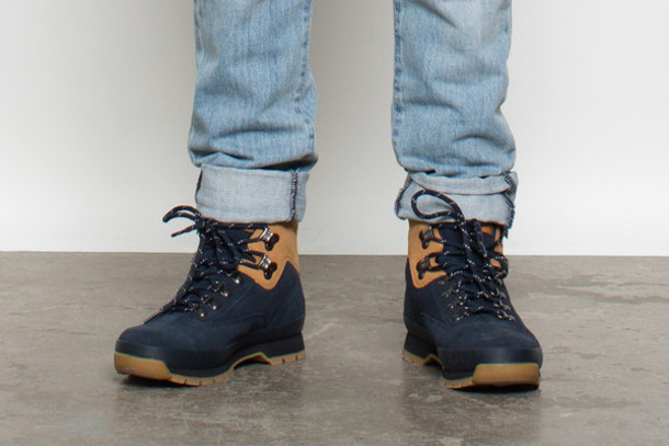 shoes, timberland, navy, boots, swag, pinterst, khaki ...