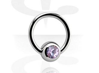 jewels piercing piercings hoop hoop piercing purple violet jewelry earrings