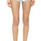 One teaspoon wilde bonitas shorts | trendzmania