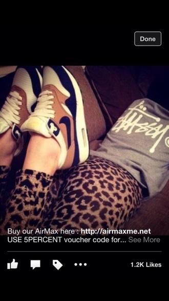 pants leopard print like tiger stylish roar swag sexy mustard blue white