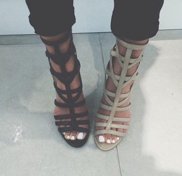 black shoes heels sandals high heel sandals nude sandals black sandals black heels grey heels open toe high heels high heels strappy heels sandal heels nude
