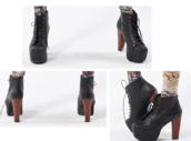 shoes,heels,high heels,laced heels