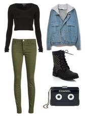 jacket,now,cute,love,denim,jeans,shoes