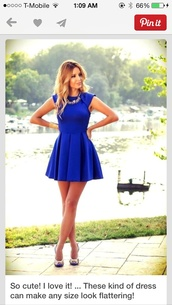 dress,style,skater,cute,blue,pleat,blue dress,skater skirt,skater dress,cap sleeves,ted baker,@blue dress,jewels,shoes,holiday dress,date outfit,blue dress necklace,cobalt blue,gorgeous,perfect,heels,outfit,cute dress,blue skater dress,short,blonde hair,prom dress,like,dark,royal blue dress,clothes,party short dress,fashion,little blue dress,dark blue dress,electric blue mini dress,electric blue dress,sexy,wonderful dress,beautyful,cocktail dress,cocktail blue dress,necklace,beautiful,flare dress,bleu,blue cobalt skater dress,cotton,palatinate blue,birthday dress,bright,blue skirt,cobalt blue dress,summer dress,summer outfits,evening outfits,phone cover,nail polish,sleeves,graduation dress,black dress,semi formal,blue homecoming dress,short dress,sleeveless,make-up,girly,simple prom dress,homecoming dress,lace prom dress,sleeveless prom dress